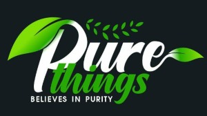 Pure Things